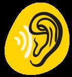 Hörsel